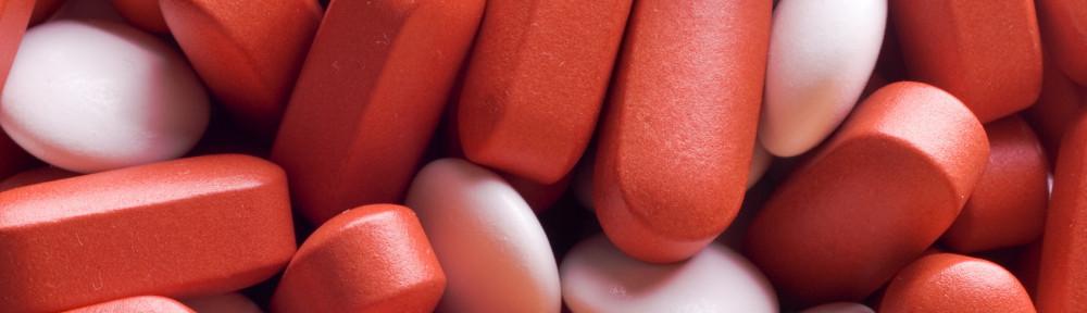 大腸がんと間違いやすい病気
